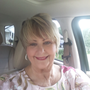 Julie B., Care Companion in Manchester, TN with 5 years paid experience