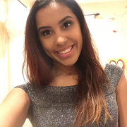Tatiana Q., Babysitter in San Francisco, CA with 3 years paid experience