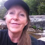 Leeanne S. - Asheville Pet Care Provider