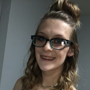 "Kaylee K. - Evansville <span class=""translation_missing"" title=""translation missing: en.application.care_types.child_care"">Child Care</span>"