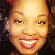 Sheena R. - Colorado Springs Babysitter