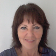 Debra M., Nanny in New Port Richey, FL with 15 years paid experience