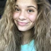 Breana D. - Athens Babysitter