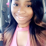 "Deanndrea W. - Bossier City <span class=""translation_missing"" title=""translation missing: en.application.care_types.child_care"">Child Care</span>"