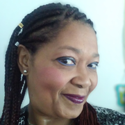 Teri Ann H., Care Companion in Pompano Beach, FL 33066 with 16 years paid experience