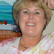 "Lori B. - Punta Gorda <span class=""translation_missing"" title=""translation missing: en.application.care_types.child_care"">Child Care</span>"