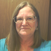 "Michele R. - Nacogdoches <span class=""translation_missing"" title=""translation missing: en.application.care_types.child_care"">Child Care</span>"