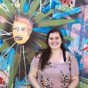 Hannah J. - Chapel Hill Babysitter