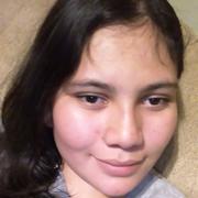 Ashley S. - El Paso Nanny