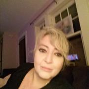Lisa S. - Pittsburgh Babysitter