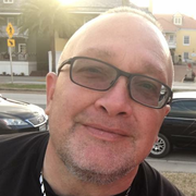 Chuck C. - Palm Coast Pet Care Provider