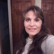 Lisa B. - Spartanburg Pet Care Provider