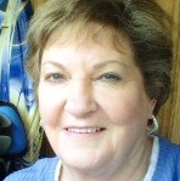 Joyce G. - Eagle Pet Care Provider