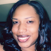 "Kendra W. - Jacksonville <span class=""translation_missing"" title=""translation missing: en.application.care_types.child_care"">Child Care</span>"