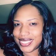 Kendra W. - Jacksonville Babysitter