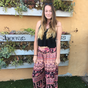 "Bailee B. - Carlsbad <span class=""translation_missing"" title=""translation missing: en.application.care_types.child_care"">Child Care</span>"