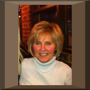 Joan G. - Westerly Care Companion