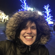 Katie T. - Rochester Pet Care Provider