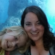 Hayley W., Babysitter in Derby, KS with 10 years paid experience