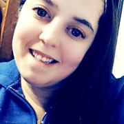 Anna M. - Minocqua Babysitter