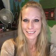 Christina N. - Rancho Palos Verdes Babysitter