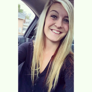 "Kayley W. - Sioux City <span class=""translation_missing"" title=""translation missing: en.application.care_types.child_care"">Child Care</span>"