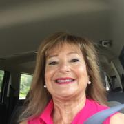 Janice W. - Haslett Babysitter