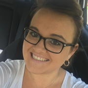 Kayla C., Child Care in Eaton, NY 13334 with 0 years of paid experience