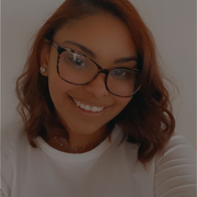 Jessenya R., Child Care in Ocean City, NJ 08226 with 11 years of paid experience