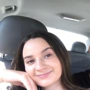 Brianna C. - Tampa Babysitter