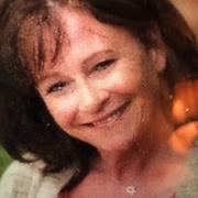 Jeanna J. - Phoenix Care Companion
