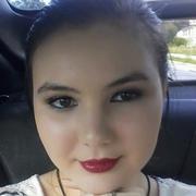 Dana M. - Statesboro Babysitter