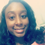 Deja M., Babysitter in West Monroe, LA with 2 years paid experience