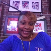 Vickie G., Babysitter in Durham, NC with 15 years paid experience