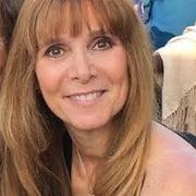 Marisa L. - Sherman Oaks Nanny