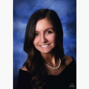 Mikaylee N. - Schenectady Pet Care Provider