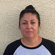 Lisa M., Babysitter in Florence, AZ with 5 years paid experience