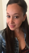 Mayvi A., Babysitter in Philadelphia, PA with 8 years paid experience