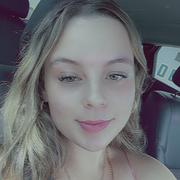 Kaleigh B., Babysitter in Marathon, FL with 2 years paid experience