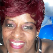 Marilyn B., Care Companion in Dover, NJ 07801 with 15 years paid experience