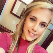 Courtney B., Care Companion in Bridge City, TX with 6 years paid experience
