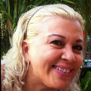 Norma O., Babysitter in Carolina, PR with 12 years paid experience