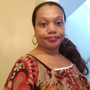 Carol M., Care Companion in Durham, NC with 9 years paid experience