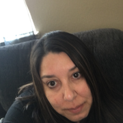 "Diana H. - Los Banos <span class=""translation_missing"" title=""translation missing: en.application.care_types.child_care"">Child Care</span>"