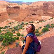 Melanie L. - Boulder Nanny