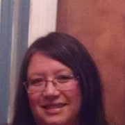 Leighanne D. - Springfield Pet Care Provider