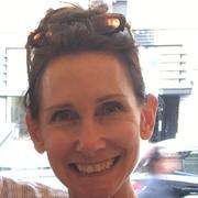 Christina R. - Carver Care Companion