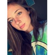 Haley B. - Chesapeake Babysitter