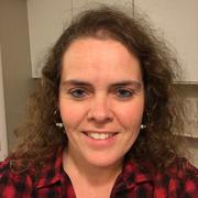 Cheryl M. - Lenhartsville Pet Care Provider