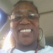 Mae G. - Tustin Care Companion